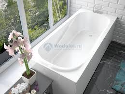 Ванна <b>Эстет Альфа</b> 180x80, цена 38500 руб. Купить в магазине ...