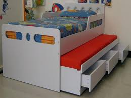 also away image beds beds hideaway furniture ideas
