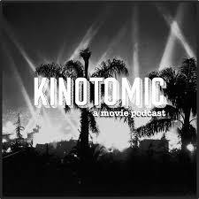Kinotomic