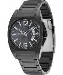 Police PL-12897JSB/02M Купить мужские наручные <b>часы</b> с ...