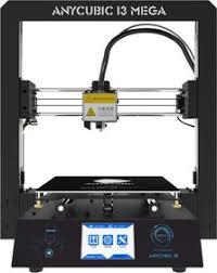 <b>Anycubic</b> i3 Mega DIY Kit, <b>3D принтер</b>, с дисплеем, с ...