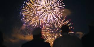 Navy Pier Fireworks Dinner Cruises   Odyssey Cruises