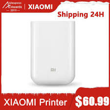 Buy mini print <b>xiaomi</b> online - Buy {keyword} at a discount on ...