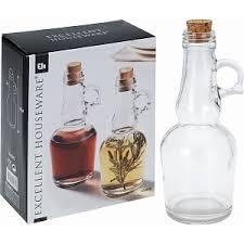 Купить бутылки и <b>емкости для масла</b> и уксуса в интернет ...