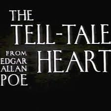 the tell tale heart essay essay questions for the tell tale heart