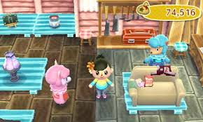 sloppy sofa t shirt clothing 24 hour shop uniform cost to beautiful minimalist furniture animal crossing
