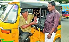 Image result for images of auto driver