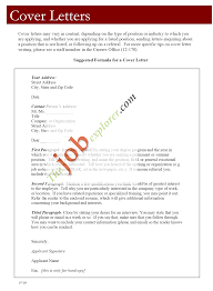 cover letter for resume by referral