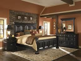bedroom furniture sets queen black photo 3 bedroom black furniture sets
