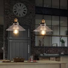 popular rustic kitchen lighting buy cheap rustic kitchen lighting for keyword buy kitchen lighting