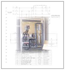 hunter pump start relay wiring diagram hunter irrigation pump start relay wiring diagram wiring diagram on hunter pump start relay wiring diagram