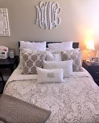 college bedroom decor college apartment need bedroom decorating ideas go to centophobecom