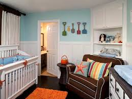 12 sophisticated baby rooms from rate my space diy home decor and decorating ideas diy boy high baby nursery decor