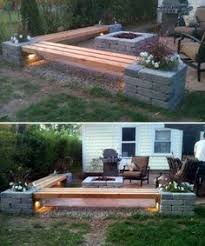 Patio Is Also An Important Component Part Of Your Summer Life Just Think How Cool
