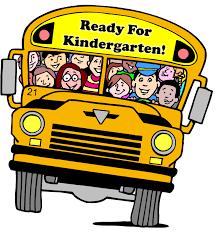 Image result for animated clip art kindergarten
