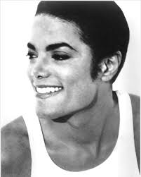 michael jackson photo by herb ritts legends michael jackson photo by herb ritts
