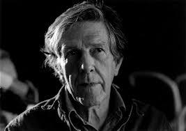 Saying Something About John Cage - VR_12_3_p17_Klemm-Barbara_John-Cage-Darmstadt-1982