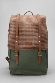 <b>OBEY</b> Nor'easter Map Backpack | <b>Сумки</b>, Кожа и Ручная кладь