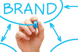 brand new you the fundamentals of practice branding as a service professional in many ways you are your brand but even if your image is more focused on your practice than your personality brand building is
