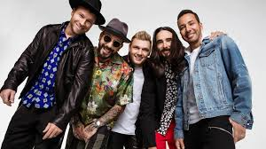 <b>Backstreet Boys</b> Tickets, 2020-2021 Concert Tour Dates | Ticketmaster