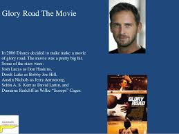 glory road quotes  quotesgramroad quotes