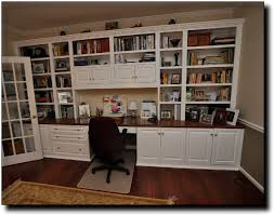 1000 images about home office built ins on pinterest built in cabinets home office and built in desk built in office