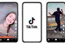 Есть ли жизнь в TikTok? или Темная лошадка социальных сетей