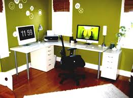 ikea inspired ideas home office best interior decorating ideas adorable ikea home office