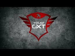 UNBOXING Компьютерной мыши <b>Trust</b> Gaming <b>GXT 111</b> - YouTube