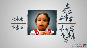 maximizing the power of early ed the new ted talk from fpg s kate but we have evidence from the abecedarian project and other studies that high quality early childhood programs offer a substantial financial return on