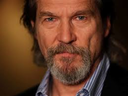 Jeff Bridges - Jeff-Bridges