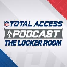 NFL Total Access: The Locker Room