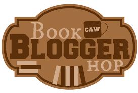 Ramblings of a Coffee Addicted Writer: Book Blogger Hop via Relatably.com