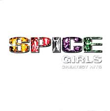 <b>Spice Girls</b> - <b>Greatest</b> Hits | Releases | Discogs