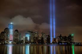 Image result for 9/11 images