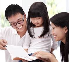 Check out our tips for smart ways to help your child with homework