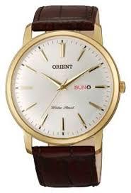 Наручные <b>часы ORIENT UG1R001W</b> — купить по выгодной цене ...