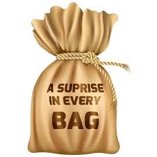 <b>Refurbished</b> Lucky Bag for RC Sale, Price & Reviews| Gearbest ...