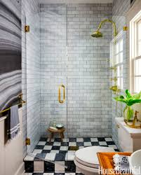 ideas small bathrooms shower sweet: sweet small bathrooms with shower on tiny bathrooms