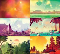 best images about no man s sky no mans sky 17 best images about no man s sky no mans sky trailer playstation and no man s sky