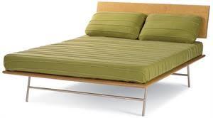 modern furniture manufacturer. modernica case study beds furniture modern manufacturer
