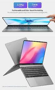 """<b>Newest Laptop Teclast F7S</b> 14.1"""" 1920x1080 IPS Notebook 8GB ..."""