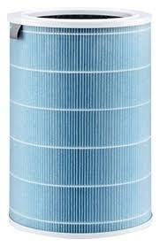 <b>Mi Air Purifier</b> Filter (Blue): Amazon.in: Home & Kitchen