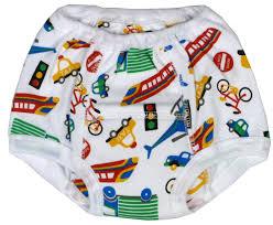cloth training pants cars trains trucks bikes potty cloth training pants cars trains trucks bikes