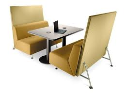 steelcase bix lounge chairs with bix table maybe a few of these sprinkled around for bkm office furniture steelcase case studies
