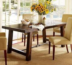 dining room sets ikea: ikea dining room sets canada best ikea