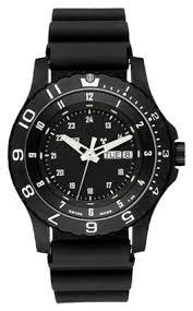 Наручные <b>часы traser</b> P6600.9AF.13.01 — купить по выгодной ...