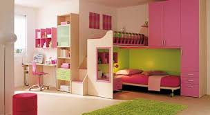 modern girl bedroom furniture for nifty modern girls bedroom with pink color ideas designs childrens pink bedroom furniture