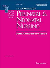 Image result for nursing journals