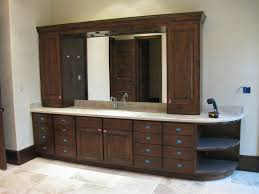 free bathroom cabinets ikea cheap bathroom furniture ideas
